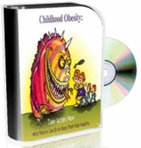 September Theme: Childhood Obesity Awareness Month
