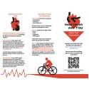 Heart Health Brochures