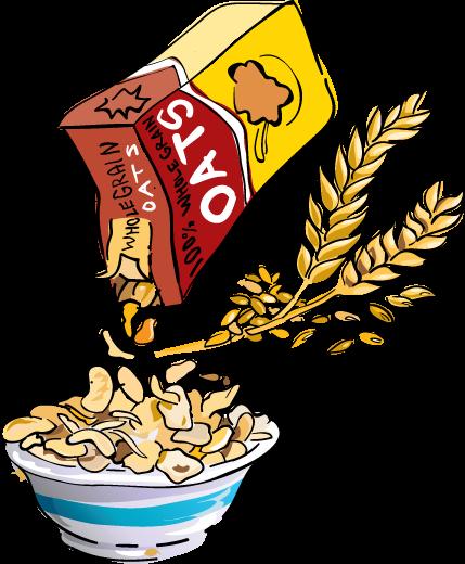 Image result for oat clipart