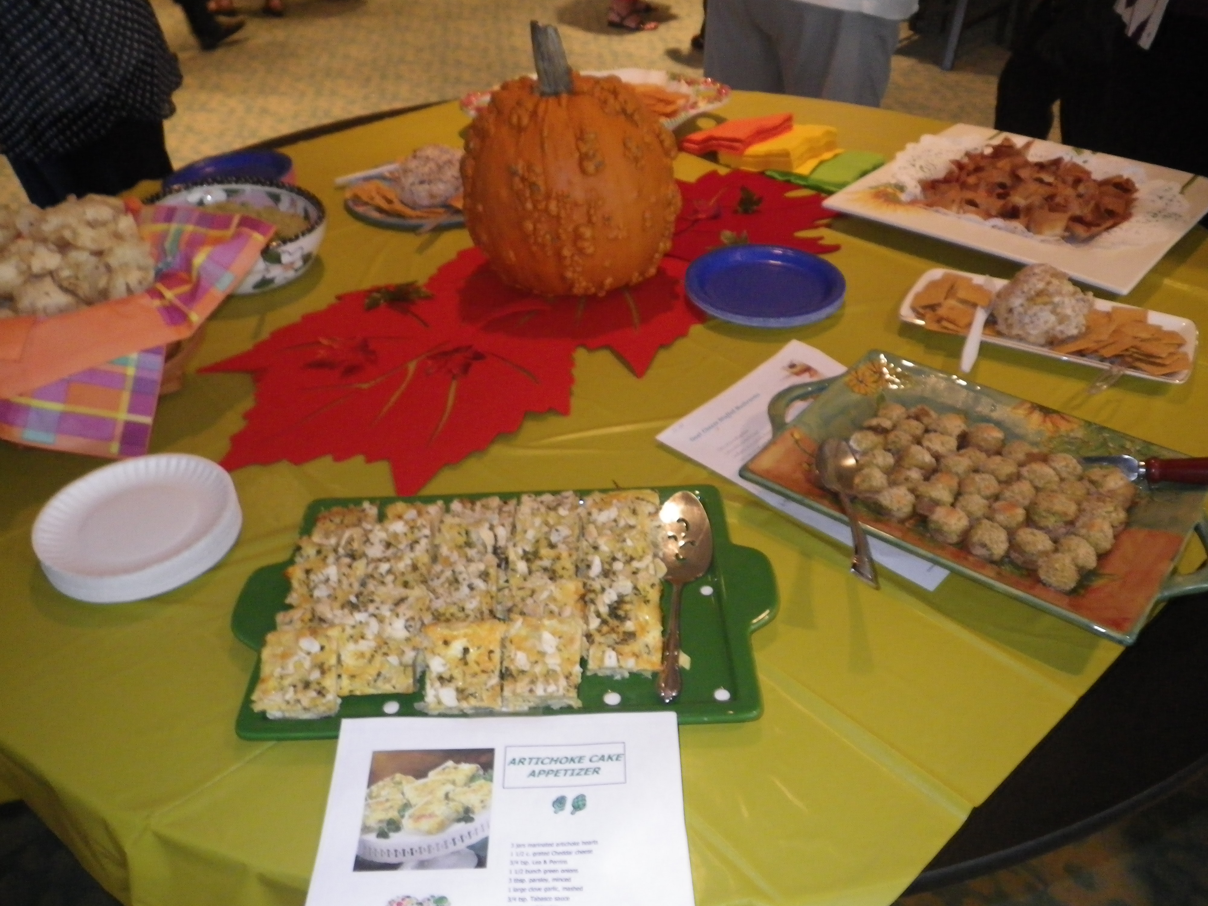pot luck food safety tips nutritioneducationstore com label it all