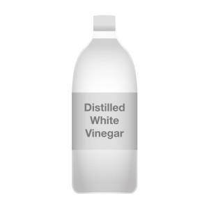 The Lowdown On Vinegar
