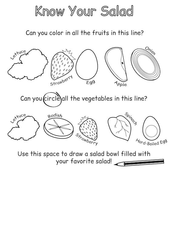 Help Kids Eat More Vegetables Nutritioneducationstore Com