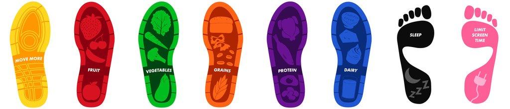 footprints-web_1024x1024