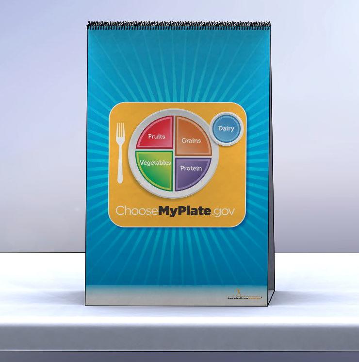 myplatechart
