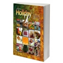 Holiday Secrets Book and Cooking Demo Program