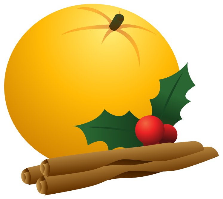 12 holiday fruits clipart rh news nutritioneducationstore com