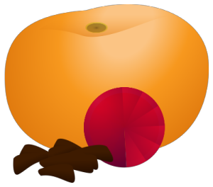 Satsuma