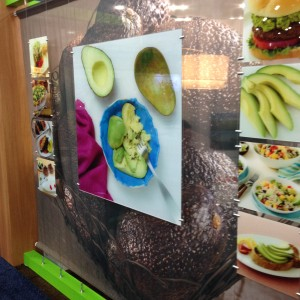 Avocado_booth