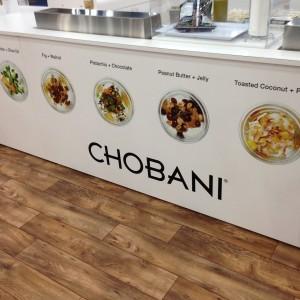 Chobani_booth