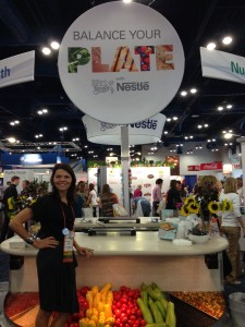 Nestle_booth