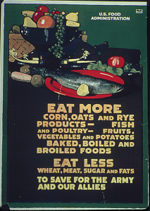 Image from http://www.archives.gov/education/lessons/sow-seeds/images/eat-more-corn.gif