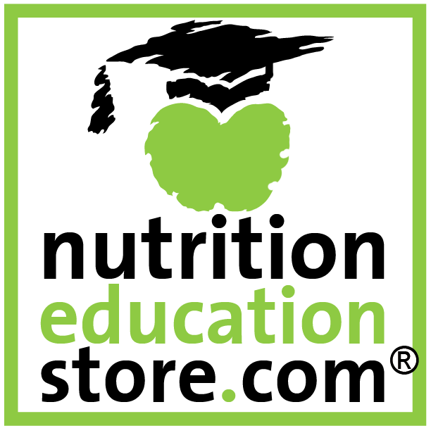 Pre and Post Test Questions | nutritioneducationstore com