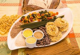 MediterraneanGrains