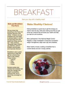 breakfastposterhandout-copy