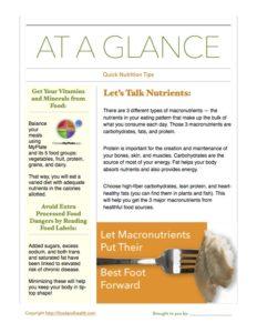 nutritionataglance-copy