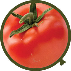 walloon_tomato_1024x1024